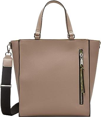 s.Oliver (Bags Damen 201.10.101.30.300.2061001 Tasche, 8269, 29 x 15 x 32 cm