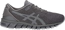 Gel-Quantum 360 Knit 2, Chaussures de Running Homm