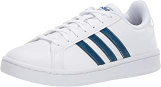 adidas Women's Grand Court Sneaker