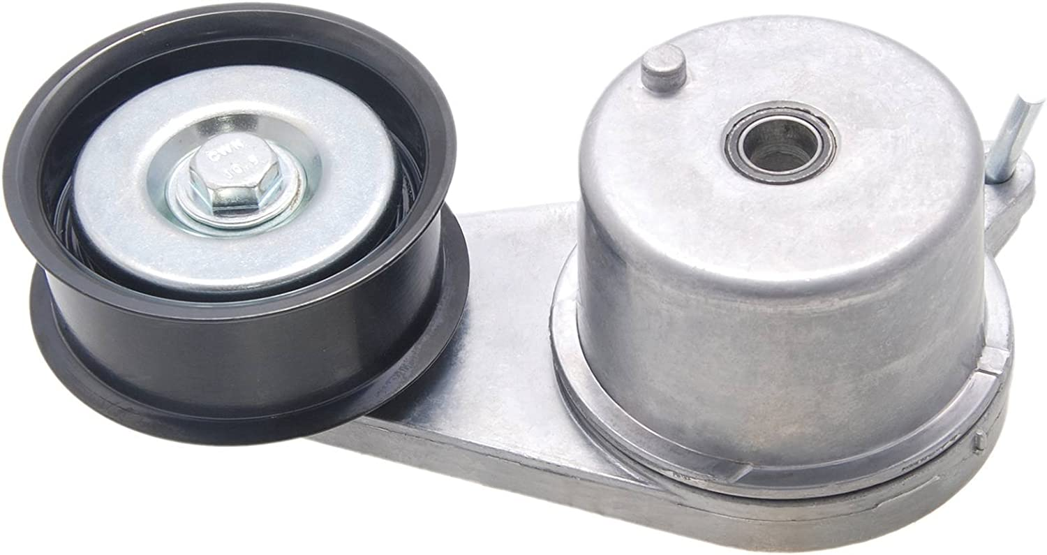 Sale price 40% OFF Cheap Sale 11955-1Ea0B 119551Ea0B - Tensioner For Nissan Assembly