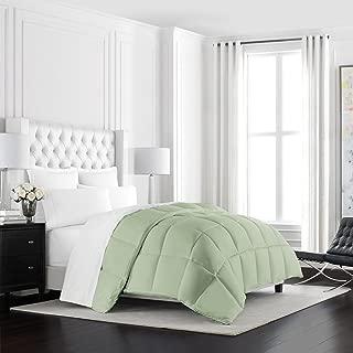 Best dollar store comforters Reviews
