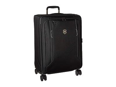 Victorinox Werks Traveler 6.0 Medium Softside Case
