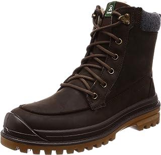 حذاء Kamik Grivon 2 للرجال