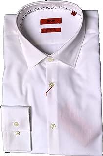 Koey Classic Collar Slim fit Plain Shirt