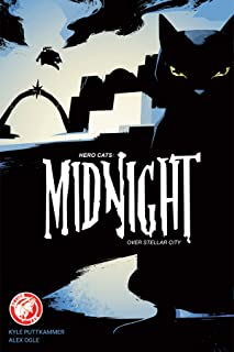 hero cats midnight