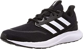 adidas Energyfalcon Men's Road Running Shoes