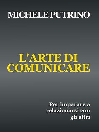LArte di Comunicare