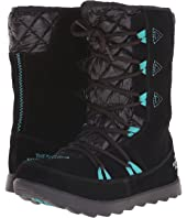The North Face - ThermoBall™ Après Bootie