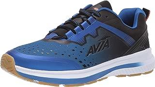 Men's Avi-Maze Sneaker