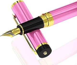Best ink pink design Reviews