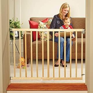 baby gate hinges