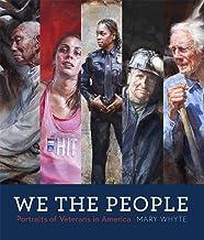 We the People: Portraits of Veterans in America