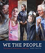 We the People: Portraits of Veterans in America (Non Series)