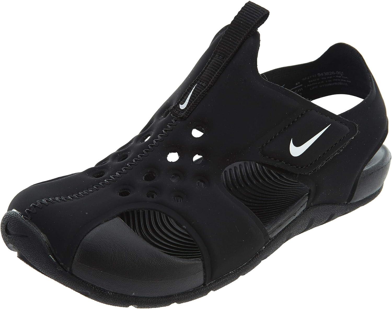 Nike Men's Air Force 1 Low CMFT PRM Basketball shoes