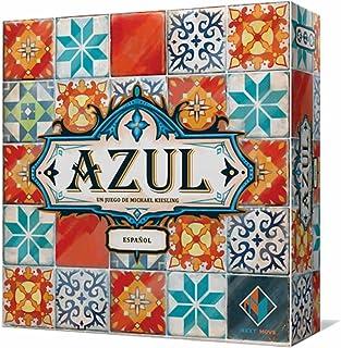Amazon.es: El Albañil: Juguetes y juegos