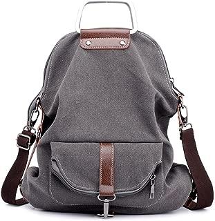shoulder rucksack