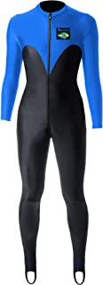 Best aeroskin full body suit Reviews
