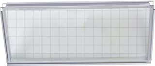 General Electric WB55T10065  Window-Pack - Frame