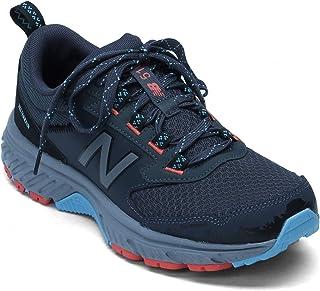 Women's 510 V5 Trail Running Shoe