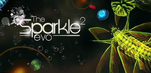 『Sparkle 2 Evo』の4枚目の画像
