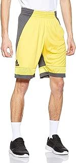 adidas Men's Pro Bounce Shrt Shorts