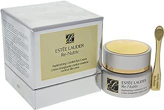 Estee Lauder Pure Color Envy Re-nutriv Replenishing Comfort Eye Cream, 0.5 Ounce