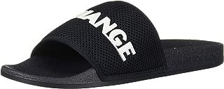 Men's Slip on Flip-Flop