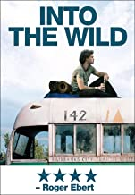 Best into the wild movie scenes Reviews