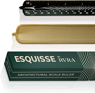Best 50 scale ruler Reviews