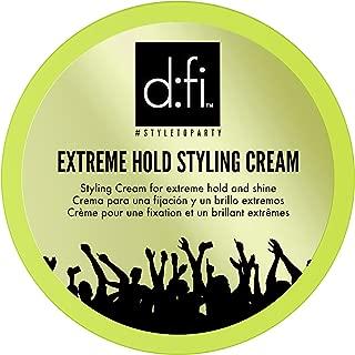 Best dfi hair gel Reviews