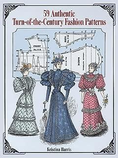 Best edwardian dress patterns uk Reviews