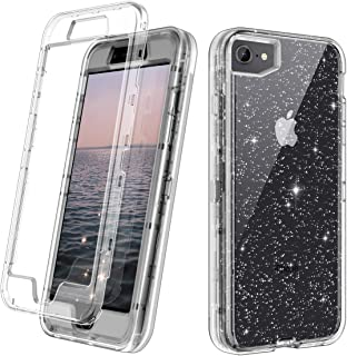 Best glitter cover for iphone 6s Reviews