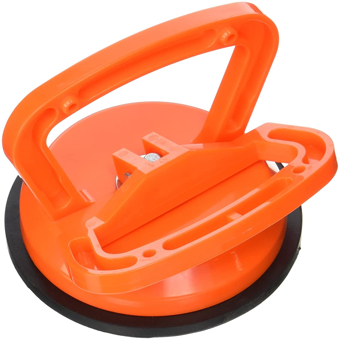 GreatNeck 650 Suction Cup, 4-1/2 Inch