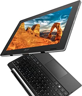 Best acer aspire switch 10 stylus Reviews