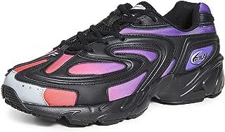 Fila Men's Creator Stargazing Sneakers