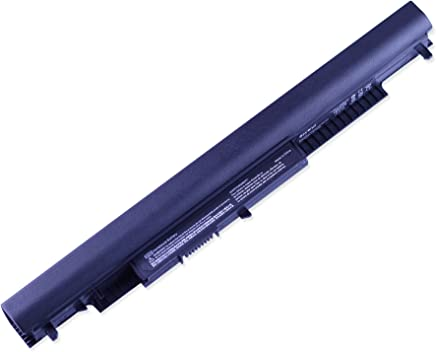 Replacement BEYOND Laptop battery for HP HS03 HS04, HP 240 G4, 245 G4, 250 G4, 255 G4, 256 G4, HP Notebook 14 14g 15 15g Series, HSTNN-LB6U HSTNN-LB6V 807612-421 807956-001. [12 Months Warranty]