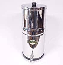 aquacera water filter