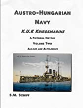 Best austro hungarian navy Reviews