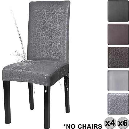 Plastic Chair Covers: Amazon.co.uk