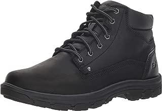 Men's Segment-Garnet Hiking Boot