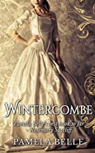 Wintercombe (Wintercombe Series Book 1)