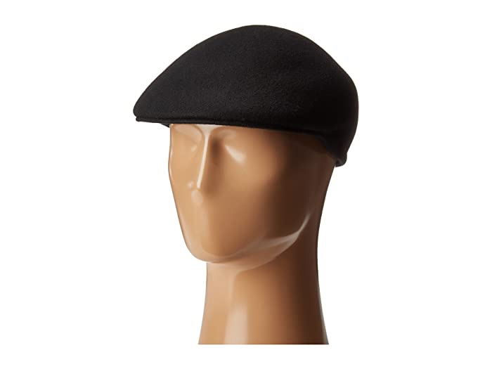 922032ba Country Gentleman Cuffley Ivy Cap with Firm Shape Retention   Zappos.com