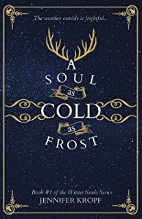 A Soul as Cold as Frost (1)