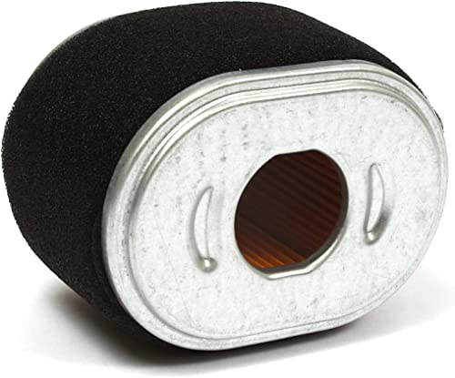 high quality Briggs and Stratton 590601 wholesale Filter-AIR Cleaner lowest CA sale