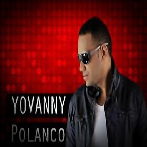yovanny polanco ya no te quiero