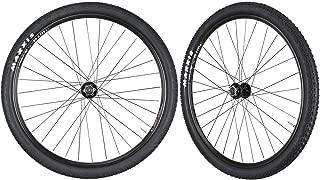 CyclingDeal WTB SX19 Mountain Bike Bicycle Novatec Hubs & Tires Wheelset 11s 29