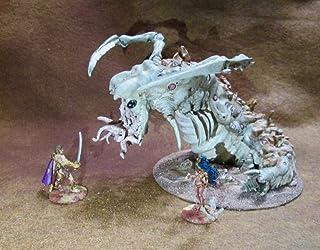 Reaper Bones Great Mother MASHAAF