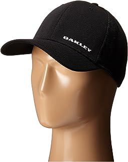 Men s Oakley Hats + FREE SHIPPING  f91f93770540