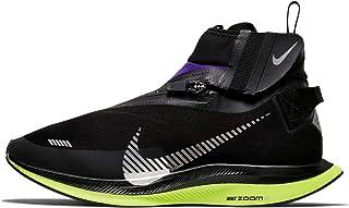 Nike Zoom Pegasus Turbo Shield Womens