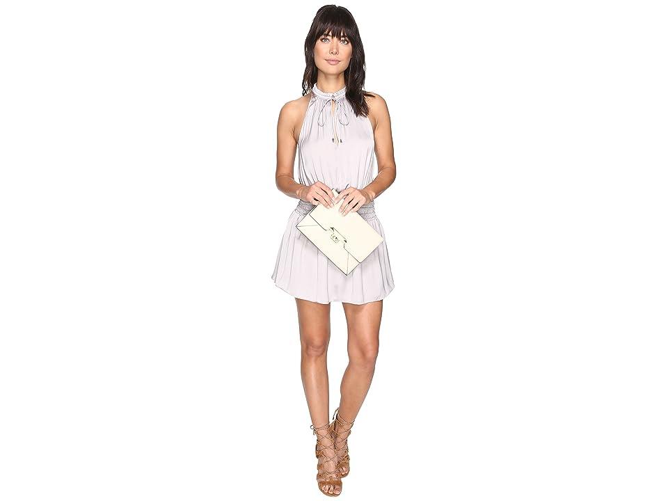 Dolce Vita Lee Dress (Slate) Women